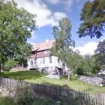 Villa Lidingö