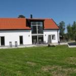 Villa Gotland